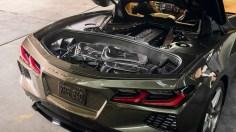 2020-Chevrolet-Corvette-engine-7