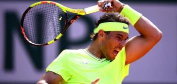 rafael-nadal-el-mejor tenista