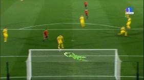 espana 3 ucrania 0