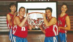 mundial-baloncesto-1994