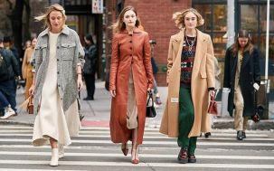 tendencias-de-moda-otoño-invierno