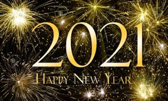 -feliz-ano-nuevo-2021