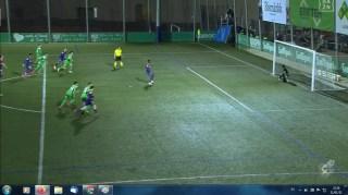 cornella 0 barcelona 0 2o penalty parado