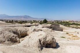 800px-Tepe_Sialk,_Kashan,_Irán,_2016-09-19,_DD_28
