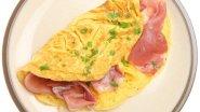 tortilla-francesa-de-jamon