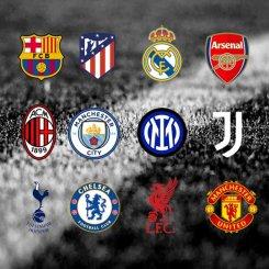 superliga-europea-futbol