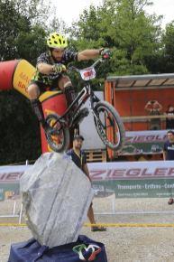 Benito-Ros-UCI-Austria-2017-3