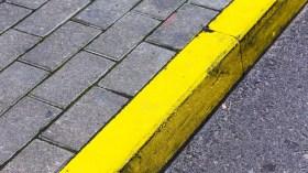 bordillo-amarillo