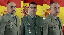 militares-muertos-espanoles
