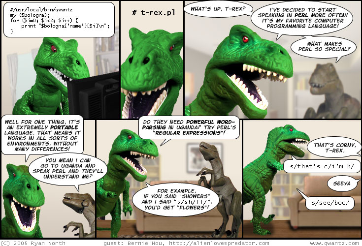 utahraptor's modified sentences are pretty much how i end most of my conversations