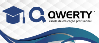 Photo of QWERTY ESCOLA