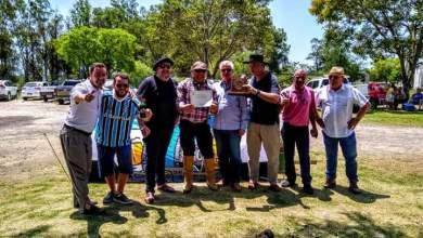 Photo of Equipe do Consulado Dom Pedrito é Grêmio é campeã em concurso de churrasco de cordeiro