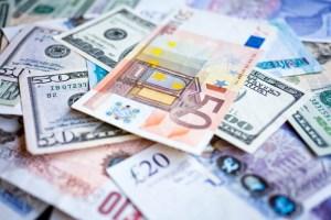 currencies conversion tips