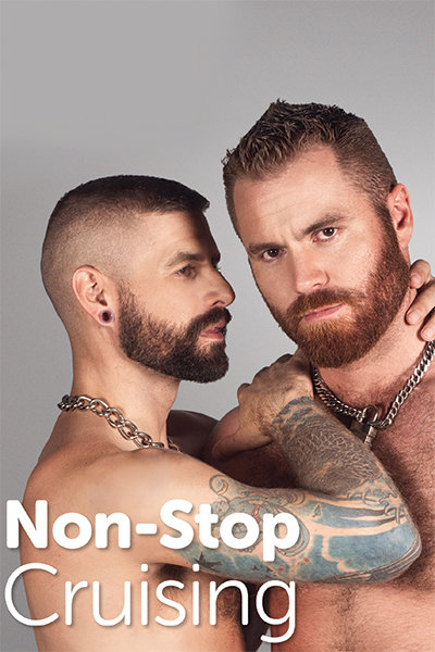 Gay dating site near bennsville