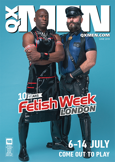 Issue 155 cover