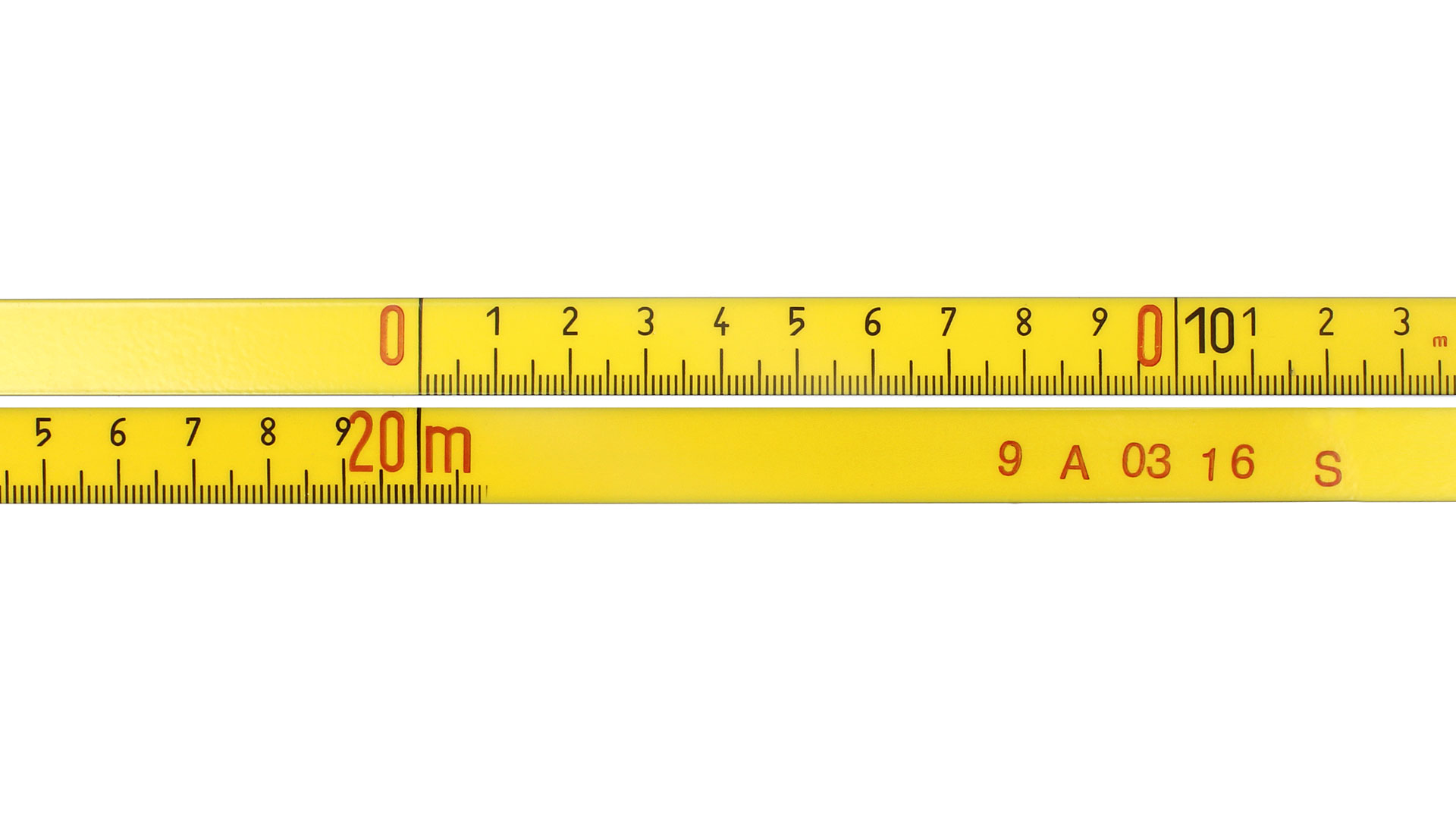 Adhesive Measuring Tapes