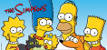 The-Simpsons1-118x55.jpg
