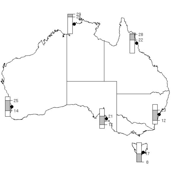 2006-08-10_australia_1.png