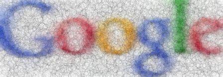 google-circles.png