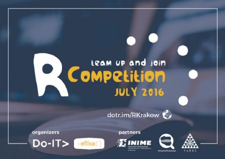 r_competition