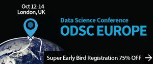 ODSC1