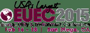 EUEC-2015-logo-wp-300x112