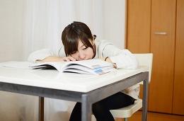 試験勉強.jpg