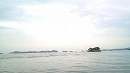 2010-09-19 14.39.18.jpg