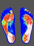 foot_pre1.jpg