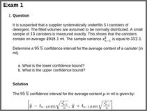 confint3-Rmd-html