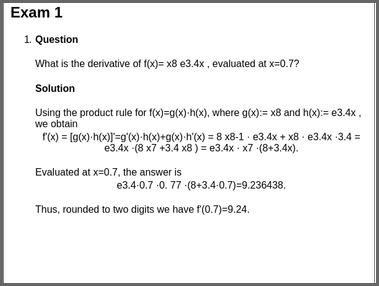 deriv-mathml.html