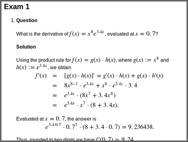 deriv-mathml-mathjax.html
