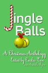 jingle_balls_cover_510
