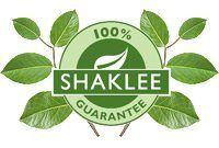 Shaklee Quality Seal