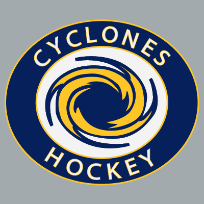 Cyclones Hockey