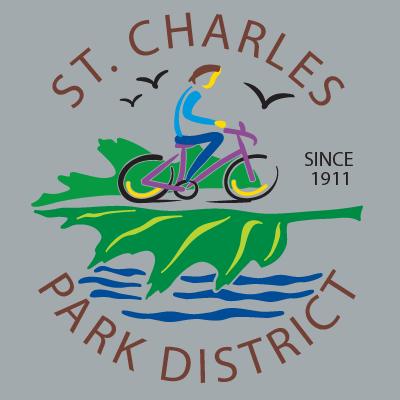 St. Charles PD