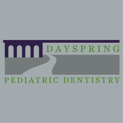 Dayspring Dental