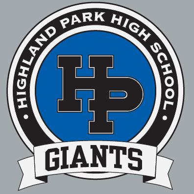 Highland Park HS