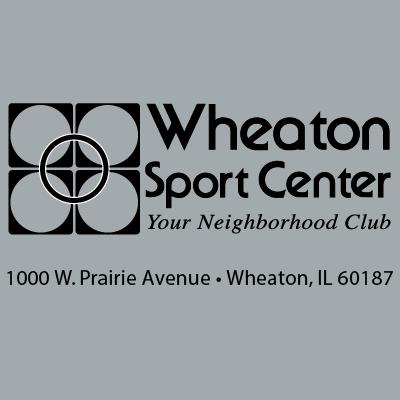 Wheaton Sportscenter