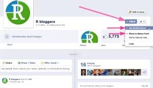 rbloggers_stats_2012_4