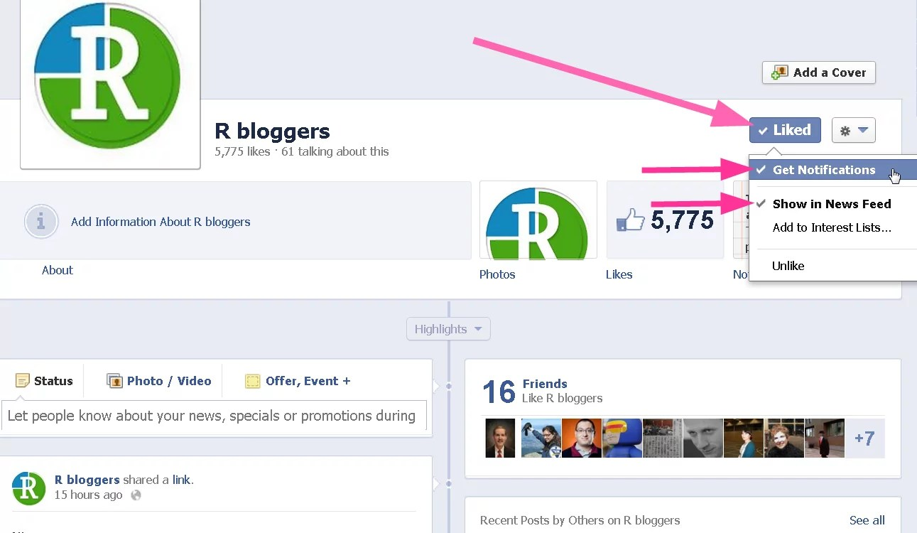 100 most read R posts for 2012 (stats from R-bloggers) – big