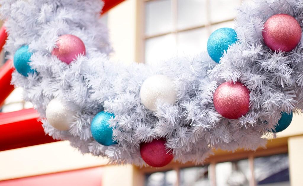 写真素材 クリスマス