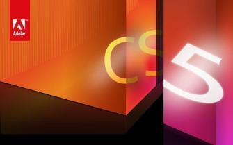 Download di tutti i Prodotti Adobe CS5 in Italiano [AGGIORNATO x4]