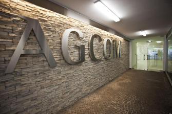 Come impostare i DNS di Google per aggirare il blocco AGCOM