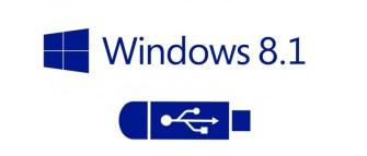 Creare una versione portatile di Windows 8.1 da avviare su qualsiasi PC