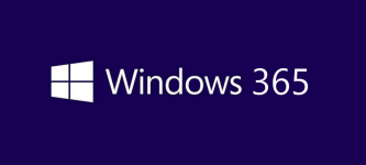 Windows 365: in arrivo una versione in abbonamento di Windows?
