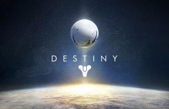 [REVIEW] Destiny