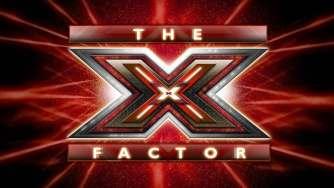 Entra nel mondo di X Factor 2014 con Lumia!