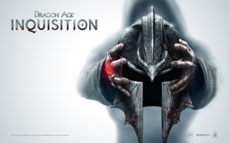 [REVIEW] Dragon Age: Inquisition