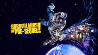Trailer di lancio per Borderlands: The Pre-Sequel